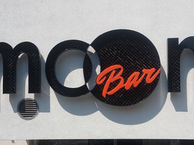 slika-Novo-moonbar-960x720155937 Price