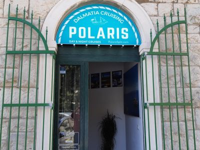polaris 1 Price
